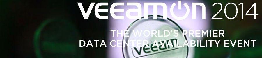 VeeamOn-Logo