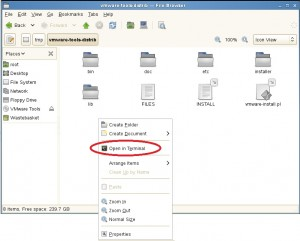 how to get scorm program just to open no welcome